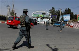 """جندي أفغاني يطعن شقيقته حتى الموت في """"جريمة شرف"""" ويهرب إلى طالبان"""
