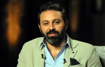 حازم إمام: قرار شيكابالا بالرحيل عن الزمالك موفق جدا