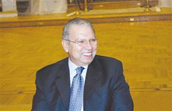 164.4 مليون جنيه إيرادات مستهدفة لشركة مصر للاستيراد والتصدير