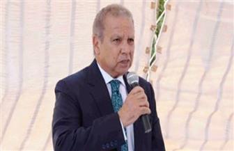 71.3 مليون جنيه إيرادات النيل لصيانة وإصلاح السيارات