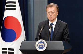 كوريا الجنوبية وأمريكا واليابان تتعهد بالتعاون لنزع السلاح النووي الكوري الشمالي