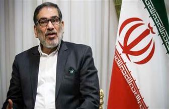 مسئول إيراني: سنتخذ تدابير لإرغام إقليم كردستان العراق على التراجع عن الانفصال