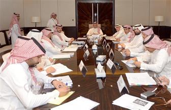 الاتحاد السعودي لكرة القدم يوقف حكما دوليا مدى الحياة لطلبه رشوة
