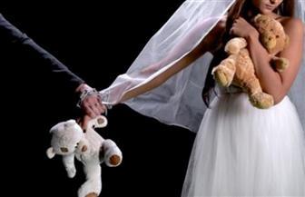 «زواج القاصرات» ومنع دعم «تكافل وكرامة».. خبراء يفندون أدوات مواجهة الظاهرة