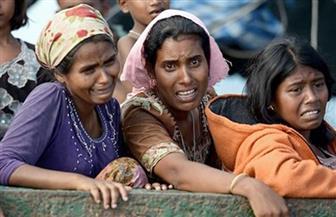 الأمم المتحدة تتلقى أدلة متزايدة على اعتداءات جنسية بحق مسلمات الروهينجا