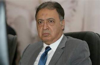 وزير الصحة: التعاقد بديلا عن التعيين للأطباء في قانون التأمين الجديد