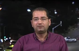 """قيادي بفتح: الشعب الفلسطيني يُواجه ضوءا أمريكيا أخضر لتمرير """" صفقة القرن """""""