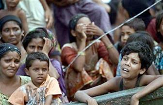 """ميانمار تلغي زيارة الأمم المتحدة لولاية """"راخين"""" المضطربة"""