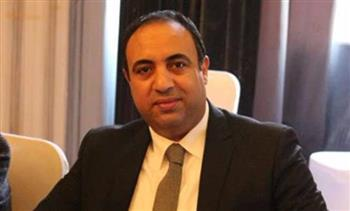 بيان عاجل من نائب عن زيادة المصروفات الدراسية رغم إلغاء الضريبة المضافة على المدارس