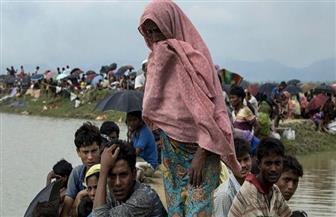 منظمة العفو الدولية تدعو الأمم المتحدة لحظر بيع الأسلحة إلى ميانمار