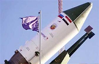 """تقرير بـ""""التعليم العالي"""" يستعرض تطور أداء برنامج الفضاء المصري"""