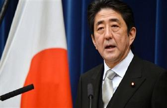 رئيس وزراء اليابان يرفض التعليق على أنباء ترشيحه ترامب لجائزة نوبل للسلام