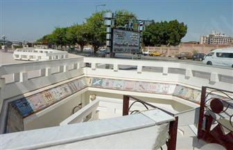 متحف التحنيط بالأقصر.. يحوي أكثر من 150 قطعة فرعونية ويحكي طقوس الموكب الجنائزي | صور