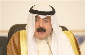 نائب وزير خارجية الكويت: هناك تفاؤل كبير لطي صفحة الخلاف الخليجي قريبًا