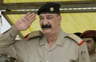 مجهولون يختطفون فلبينيتين في بعقوبة شمالي بغداد
