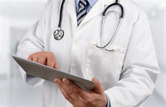 اليوم.. انتهاء قبول طلبات 50 طبيبًا للعمل بالخليج برواتب تصل إلي 115 ألف جنيه