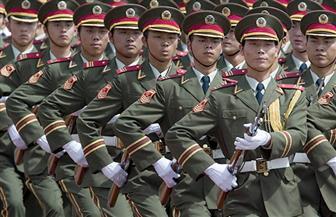 الجيش الكوري الشمالي يهدد بالدخول مجددا إلى منطقة حدودية منزوعة السلاح
