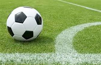 847 ناديًا في مصر يملكون 4206 ملعب رياضي