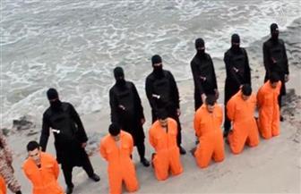 """شقيق اثنين من شهداء """"مذبحة ليبيا"""": كنت على يقين من القبض على الجناة"""