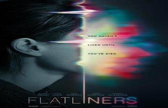 """هوليوود تبحث عن أسرار الموت في فيلم """"Flatliners"""""""