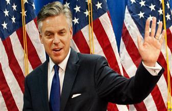 مجلس الشيوخ الأمريكي يصادق على تعيين هانتسمان سفيرا في روسيا