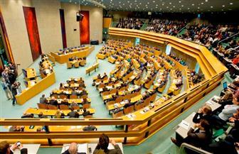 تركيا تستدعي القائم بالأعمال الهولندي بعد تصويت النواب بشأن إبادة الأرمن