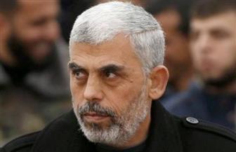 حماس: سنقدم تنازلات كبيرة لتجاوز الانقسام وتحقيق المصالحة الفلسطينية
