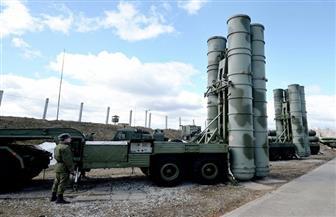 وزارة الدفاع التركية تعلن وصول أول أجزاء منظومة إس-400 الدفاعية الروسية