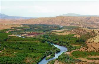 إدارة إقليم كردستان العراق ترفض تسليم مواقع حدودية للحكومة المركزية في بغداد