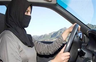 """""""القوى العاملة"""": قيادة المرأة السعودية للسيارة لن تؤثر على العمالة المصرية"""