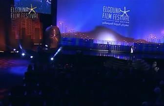 ننشر القائمة الكاملة لأسماء أعضاء لجان تحكيم مهرجان «الجونة السينمائي»