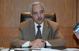 حي السلام يغلق 3 مراكز طبية مخالفة