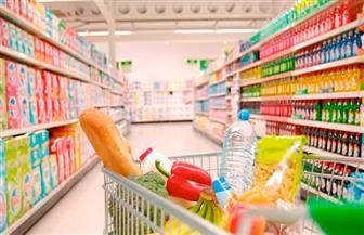 ننشر الاشتراطات الجديدة الخاصة بتصدير المنتجات الغذائية المصنعة لصالح الغير