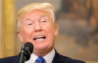 """بعد القبض علي 3 من مستشاريه.. ترامب يؤكد أنه """"لا تواطؤ"""" مع روسيا"""