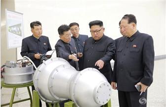 """""""أمين الناتو"""" يصف سلوك كوريا الشمالية بـ""""المتهور"""""""
