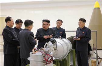 الصين: الوسائل العسكرية ليست خيارًا في حل الأزمة الكورية