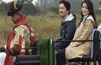 أميرة يابانية تتزوج شابا من العامة وتترك العائلة الإمبراطورية