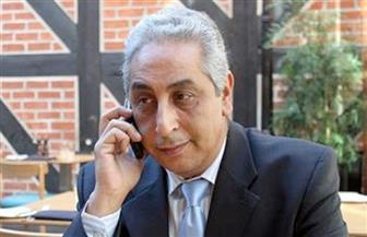 سفير مصر ببكين: حجم التبادل التجاري بين مصر والصين مرشح للزيادة خلال الفترة المقبلة