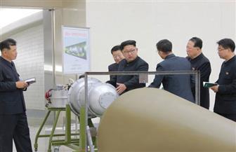 كوريا الشمالية تنتقد مجلس الأمن وتهدد باستكمال قوتها النووية