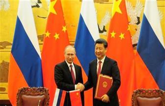 الولايات المتحدة: المنافسة من الصين وروسيا تشكل خطرا أكبر من الإرهاب