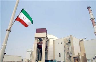القضاء الإيراني يؤكد عقوبة السجن عشرة اعوام بحق ثلاثة أمريكيين