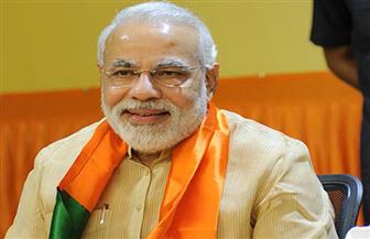 صحيفة: رئيس الوزراء الهندي واثق بتحقيق فوز أكبر في انتخابات 2019