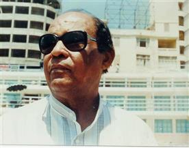 الاحتفال بالذكرى الـ ٢٩ لرحيل أحمد منيب اليوم بساقية الصاوي