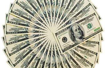 الدولار يواصل استقراره أمام الجنيه مسجلا 17.60 جنيه للشراء و17.70 جنيه للبيع