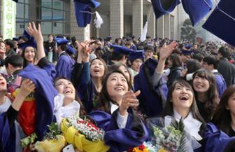 منح دراسية من كوريا الجنوبية للحصول على درجة البكالوريوس