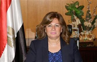 """مسئولة بـ""""اﻻتصاﻻت"""": مصر أحرزت تقدمًا كبيرًا كدولة رائدة في مجال اﻹبداع الرقمي"""