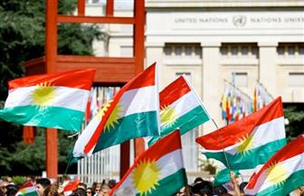 السعودية ترحب بقرار حكومة كردستان قبول الحوار مع حكومة بغداد تحت مظلة الدستور العراقي
