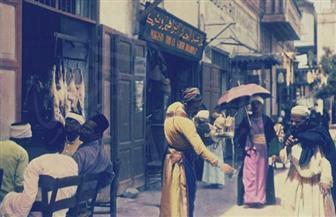 """قصة إحصاء السكان في مصر..""""تعداد نفوس"""" للوالي لجمع الضرائب.. الذكور أكثر من النساء في المدن  صور"""