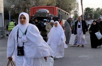 """""""صحة الإسكندرية"""": توقيع الكشف الطبي على الحجاج العائدين ومتابعتهم  لـمدة 6 أيام"""