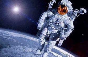 عودة 3 رواد فضاء إلى الأرض بعد مهمة استمرت 288 يومًا